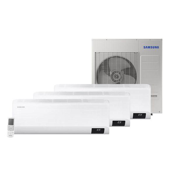 Ar-Condicionado-Multi-Split-Inverter-Samsung-2x12.000-e-1x18.000-BTU-h-Frio-Monofasico-AJ100TXJ5KH-EA-–-220-Volts