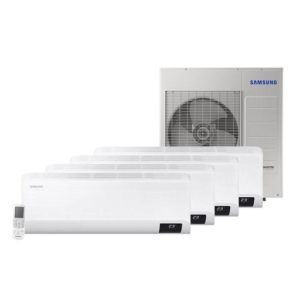Ar-Condicionado-Multi-Split-Inverter-Samsung-4x12.000-BTU-h-Frio-Monofasico-AJ100TXJ5KH-EA-–-220-Volts