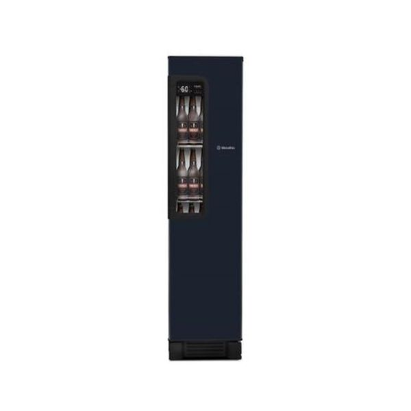 Cervejeira-Metalfrio-Beer-Maxx-324-Litros-VN28TP-Azul-Grafite---220-Volts