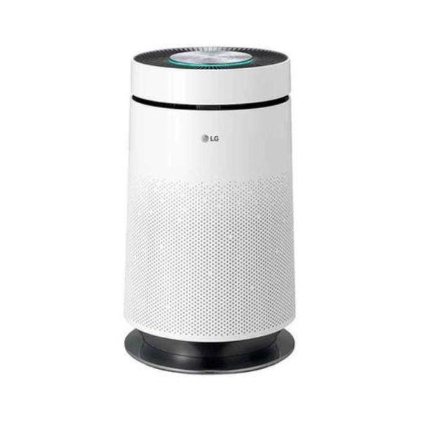 Purificador-de-Ar-1-Filtro-LG-Puricare-360°-Branco--127-Volts--