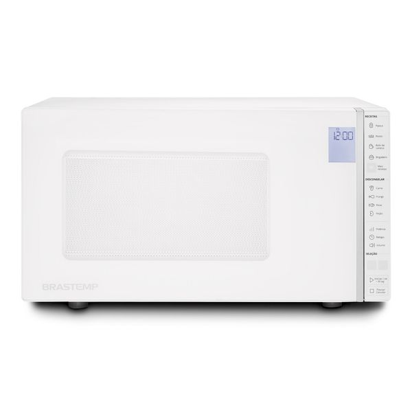 Micro-ondas-Brastemp-32-Litros-Branco-BMS45CB-–-220-Volts-