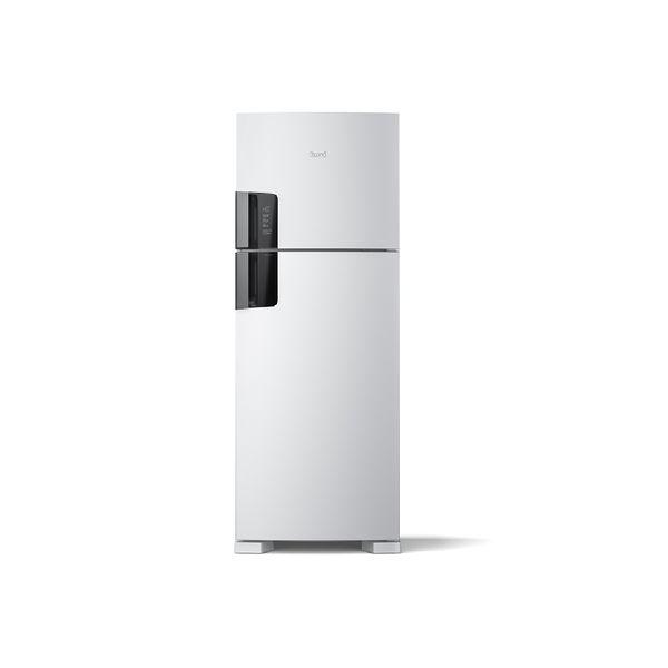 Refrigerador-Consul-Frost-Free-Duplex-450-Litros-Branco-CRM56HB-–-127-Volts