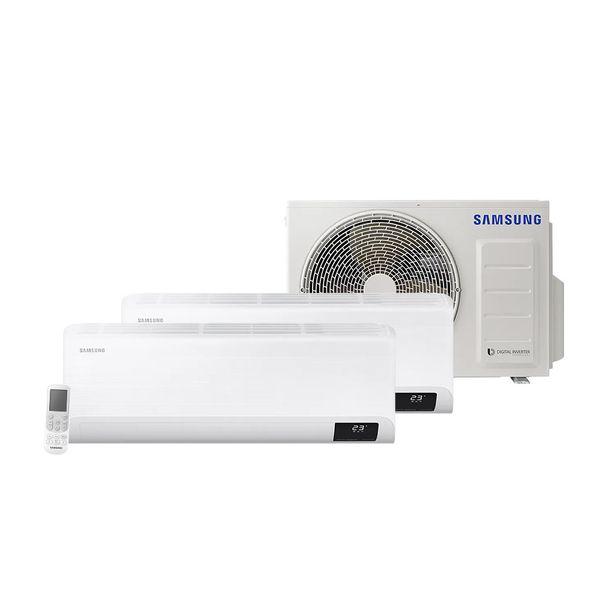 Ar-Condicionado-Bi-Split-Inverter-Samsung-1x9.000-e-1x12.000-BTU-h-Quente-e-Frio-Monofasico-AJ050TXJ2KH-EA-–-220-Volts