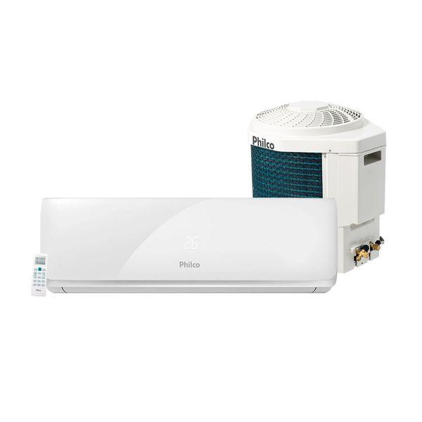 Ar-condicionado-Split-Hi-Wall-Philco--9.000-Btu-h-Quente-e-Frio-Monofasico-PAC9000TQFM9---220-Volts