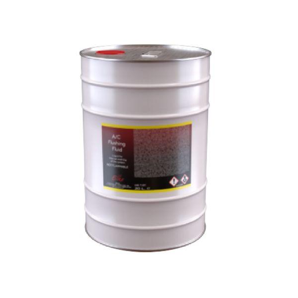 Fluido-de-Limpeza-Elke-A-C-Flush-20-Litros-Nao-Inflamavel-