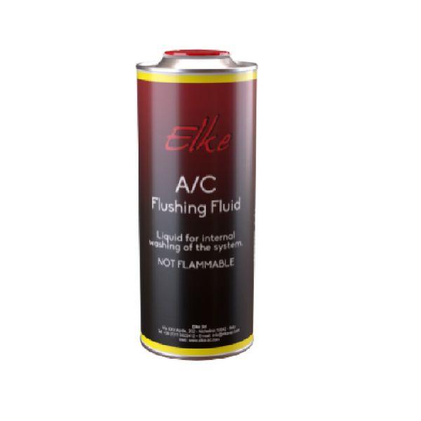 Fluido-de-Limpeza-Elke-A-C-Flush-1-Litro-Nao-Inflamavel-