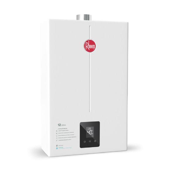 Aquecedor-de-Agua-a-Gas-Rheem-Digital-12L-min-GLP-Branco-RB3AP12PVPTIK-–-Bivolt-