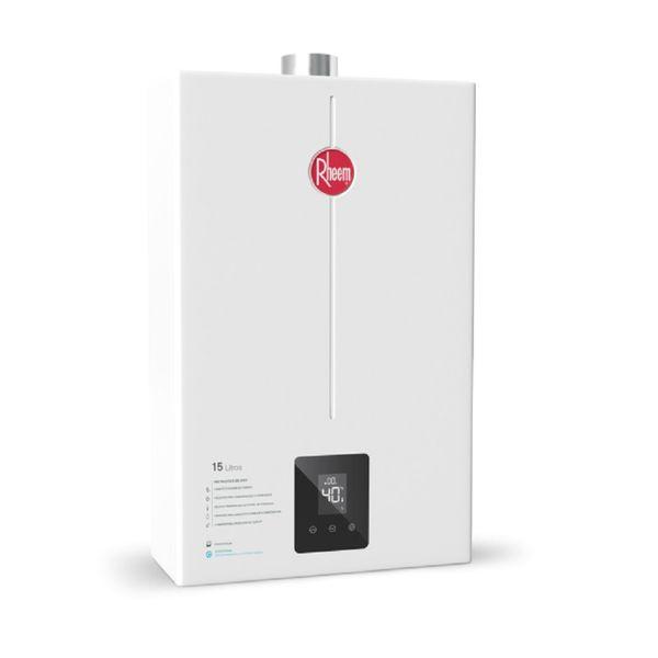 Aquecedor-de-Agua-a-Gas-Rheem-Digital-15L-min-GLP-Branco-RB3AP15PVPTIK-–-Bivolt-