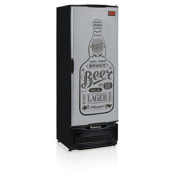 Cervejeira-Gelopar-414-Litros-Preto-Inox---220-Volts-