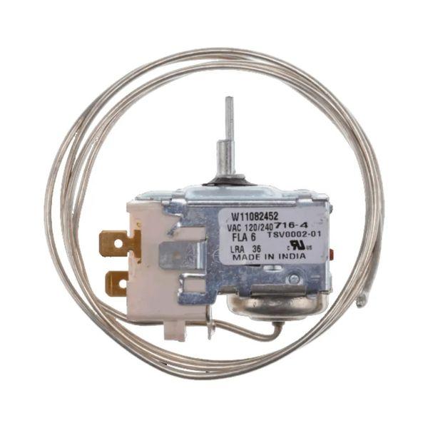 Termostato-Robertshaw-com-Degelo-TSV0002-01