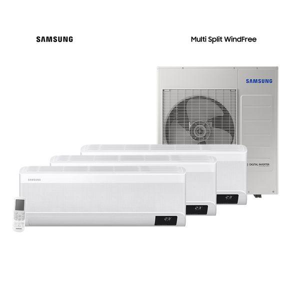 Ar-Condicionado-Multi-Split-Inverter-Samsung-WindFree-2x12.000-e-1x18.000-BTU-h-Quente-e-Frio-Monofasico-AJ100TXJ5KH-EA-–-220-Volts-