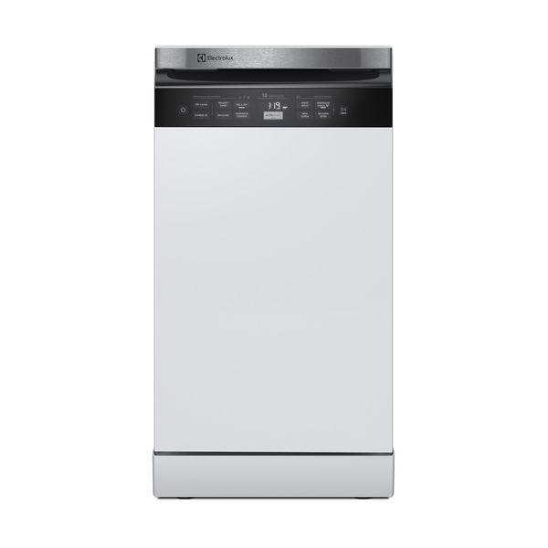 Lava-Loucas-Electrolux-10-Servicos-com-Funcao-Higienizar-Compras-Branco-LL10B-–-127-Volts