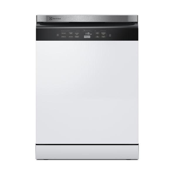 Lava-Loucas-Electrolux-14-Servicos-com-Funcao-Higienizar-Compras-Branca-LL14B-–-220-Volts