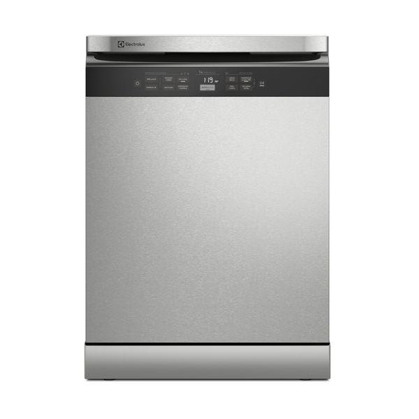 Lava-Loucas-Electrolux-14-Servicos-com-Funcao-Higienizar-Compras-Inox-LL14X-–-127-Volts