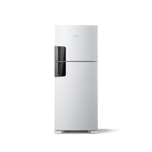 Refrigerador-Consul-Frost-Free-Duplex-410-Litros-com-Espaco-Flex-e-Controle-Interno-de-Temperatura-Branco-CRM50HB-–-220-Volts