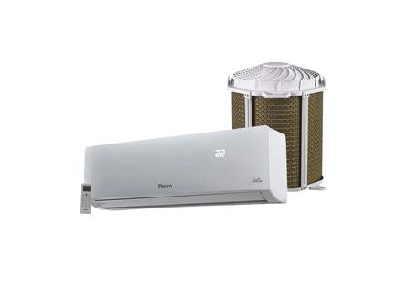 Ar-Condicionado-Split-Hi-Wall-Philco-Eco-Inverter-Wifi-12.000-BTU-h-Quente-e-Frio-Monofasico-PAC12000ITQFM9W-–-220-Volts