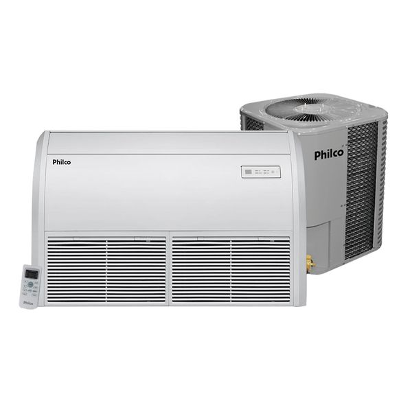 Ar-Condicionado-Split-Piso-Teto-Philco-36.000-BTU-h-Frio-Monofasico-PAC36000PFM5N-–-220-Volts