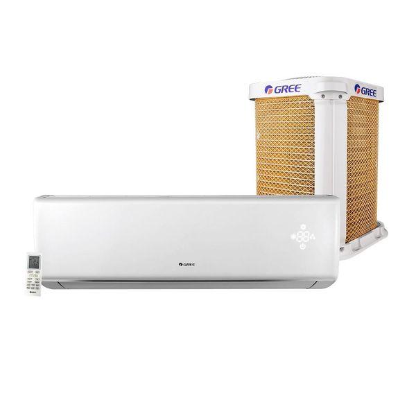 Ar-Condicionado-Split-Gree-G-Top-9.000-BTU-h-Frio-Monofasico-GWC12QC-D3NNB4D-–-220-Volts-