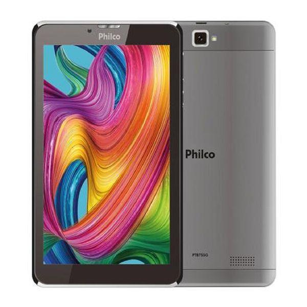 Tablet-Philco-7--Cinza-PTB7SSG---Bivolt