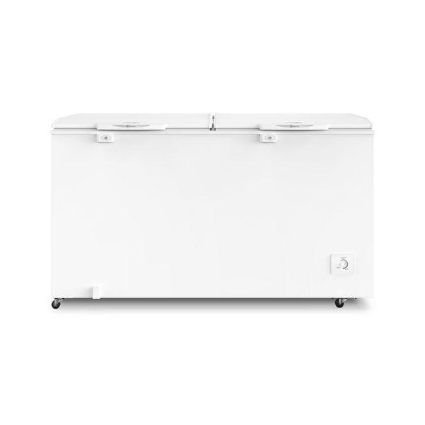 Freezer-Horizontal-Electrolux-513-Litros-Branco-H550-–-127-Volts