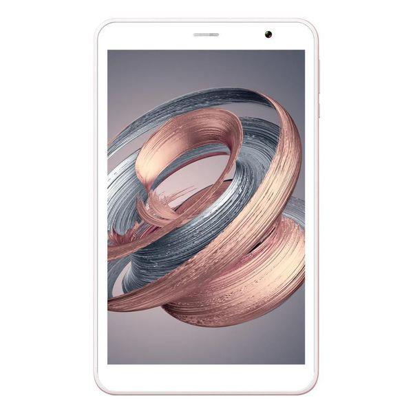 Tablet-Philco-8--4G-Rosa-PTB8RRG---Bivolt