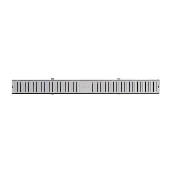 Ralo-Slim-Tramontina-90x7-cm-em-Aco-Inox-