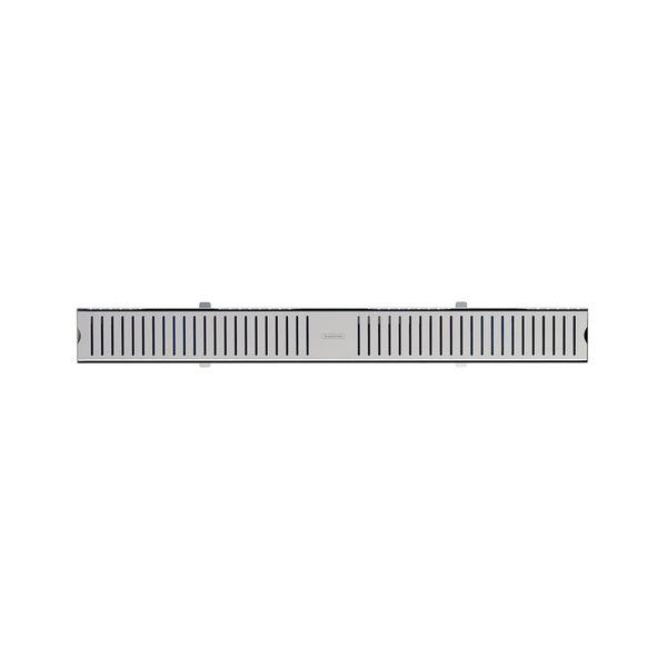 Ralo-Slim-Tramontina-80x7-cm-em-Aco-Inox-