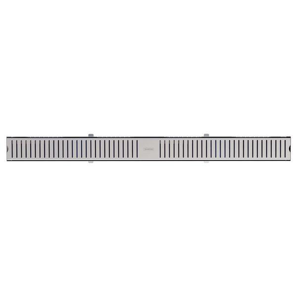 Ralo-Slim-Tramontina-100x7-cm-em-Aco-Inox-