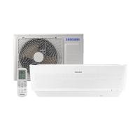 Ar condicionado Split Dual Inverter